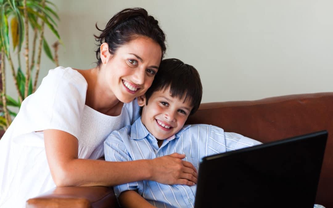 The Top 15 Online Reading Programs For Children